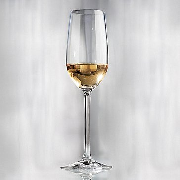 Riedel Tequila Glass
