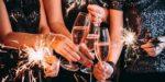 World Best Champagne