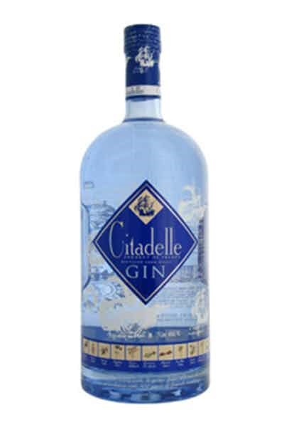 This image has an empty alt attribute; its file name is Modern-gin.jpg