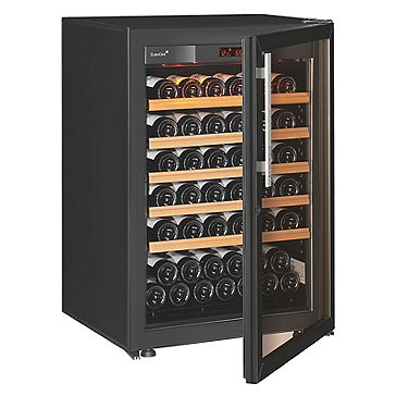 EuroCave Professional 6074 Wine Cellar