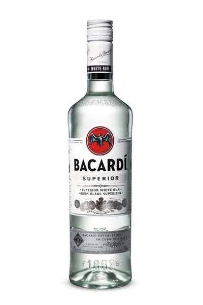 This image has an empty alt attribute; its file name is cbacardi-superior-rum.jpeg