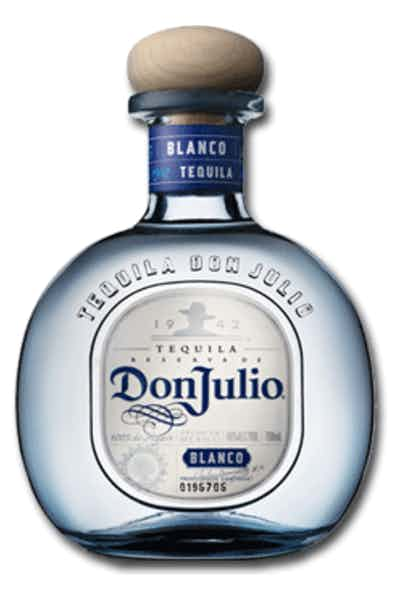 This image has an empty alt attribute; its file name is don-julio.jpg