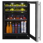 Wine Coolers, Wine Refrigerators, Wine Cellars