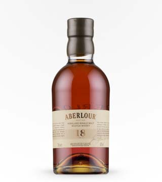 This image has an empty alt attribute; its file name is Aberlour.jpg