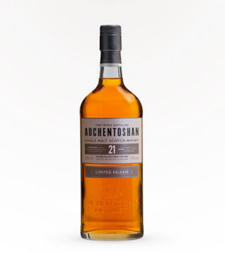 This image has an empty alt attribute; its file name is Auchentoshan.jpg