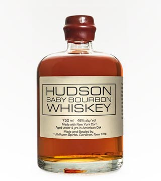 This image has an empty alt attribute; its file name is Hudson-Bay-Bourbon.jpg