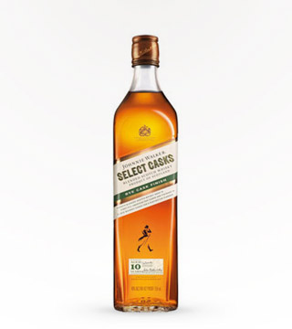 This image has an empty alt attribute; its file name is Johnnie-W-rye.jpg