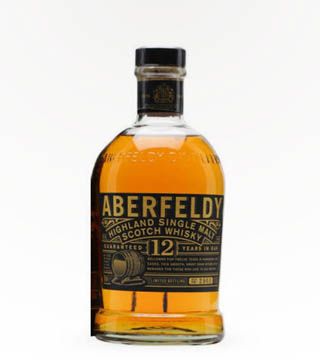 This image has an empty alt attribute; its file name is aberfeldy.jpg