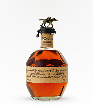 This image has an empty alt attribute; its file name is blantons.jpg