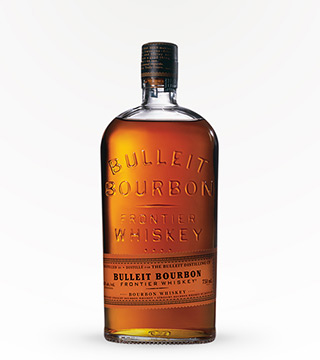 This image has an empty alt attribute; its file name is bulleit.jpg