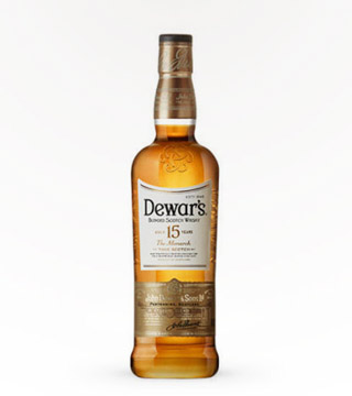 This image has an empty alt attribute; its file name is dewars-15.jpg