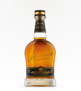 This image has an empty alt attribute; its file name is dewars.jpg