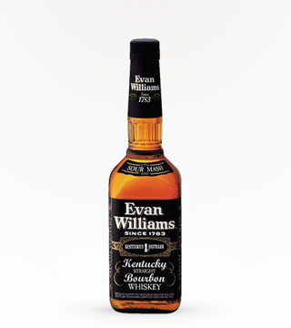 This image has an empty alt attribute; its file name is evan-williams.jpg