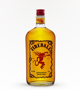 This image has an empty alt attribute; its file name is fireball.jpg