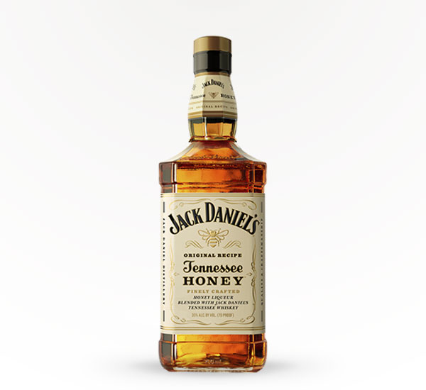 This image has an empty alt attribute; its file name is jd-honey.jpg