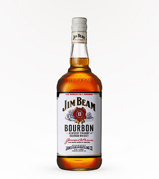 This image has an empty alt attribute; its file name is jim-beam.jpg