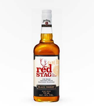 This image has an empty alt attribute; its file name is red-stag.jpg