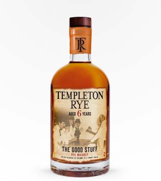 This image has an empty alt attribute; its file name is templeton-Rye.jpg