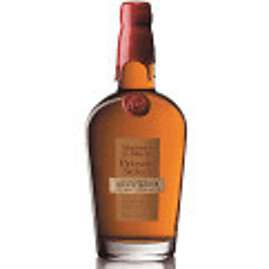 Best Wheated Bourbon-Maker's Mark Private Select Wheated Bourbon