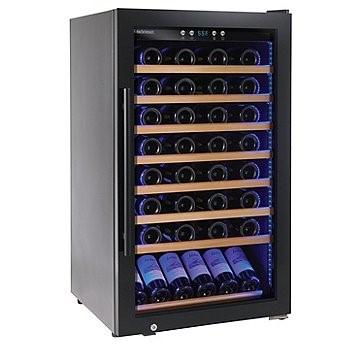 80-Bottle Single Zone Wine Cellar